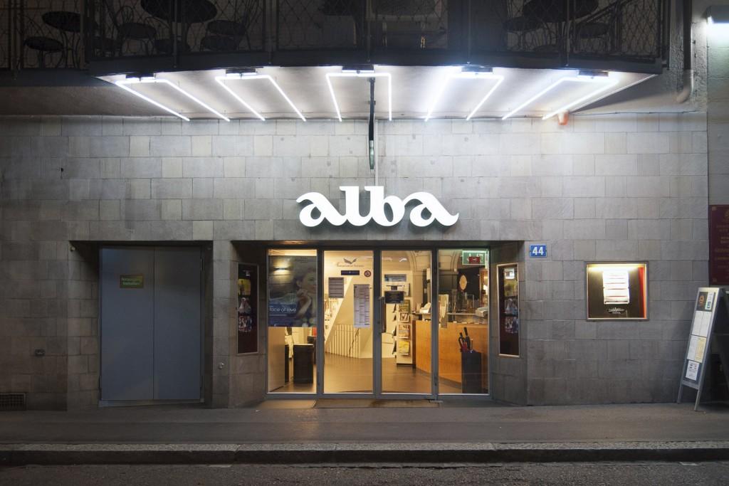 Alba_1