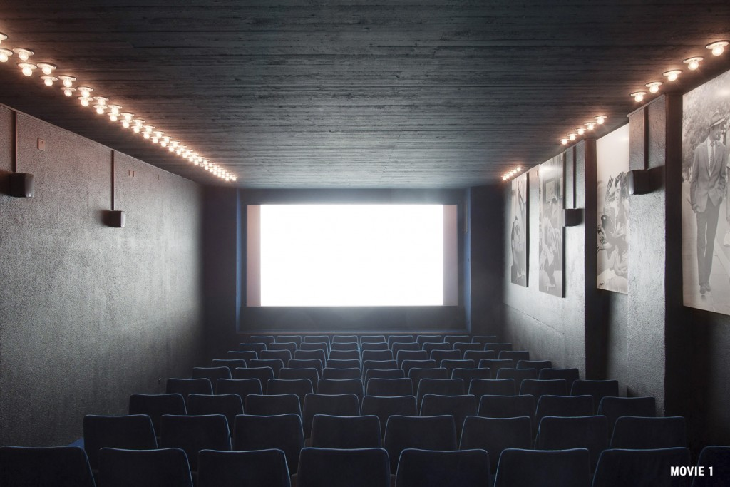 Movie_2_Saal1_heller