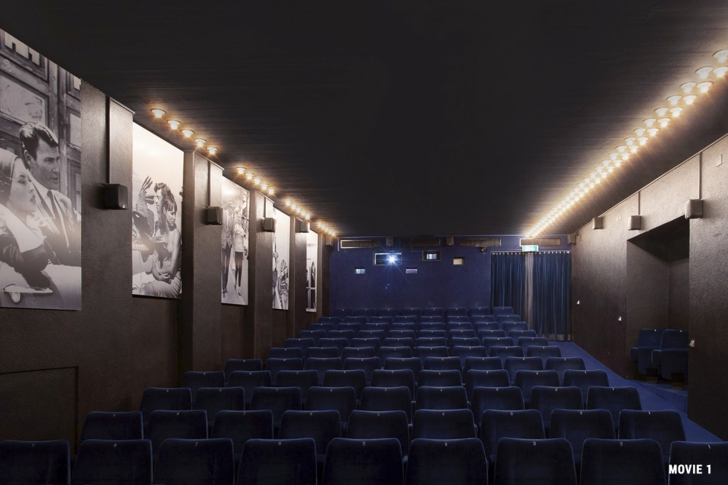 Movie_3_Saal1_heller