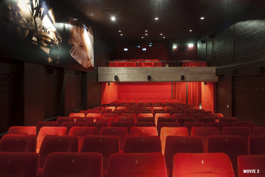 Movie_6_Saal2