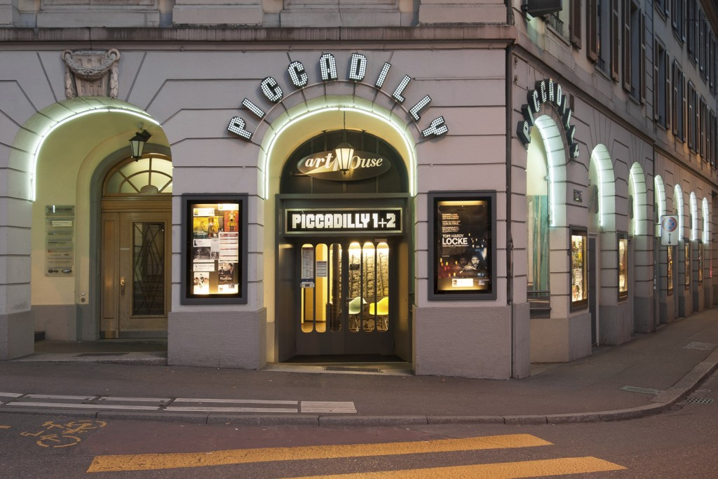 Piccadilly_1