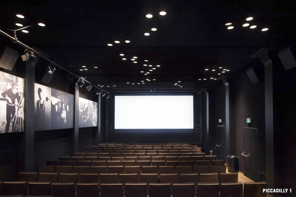 Piccadilly_2_Saal1