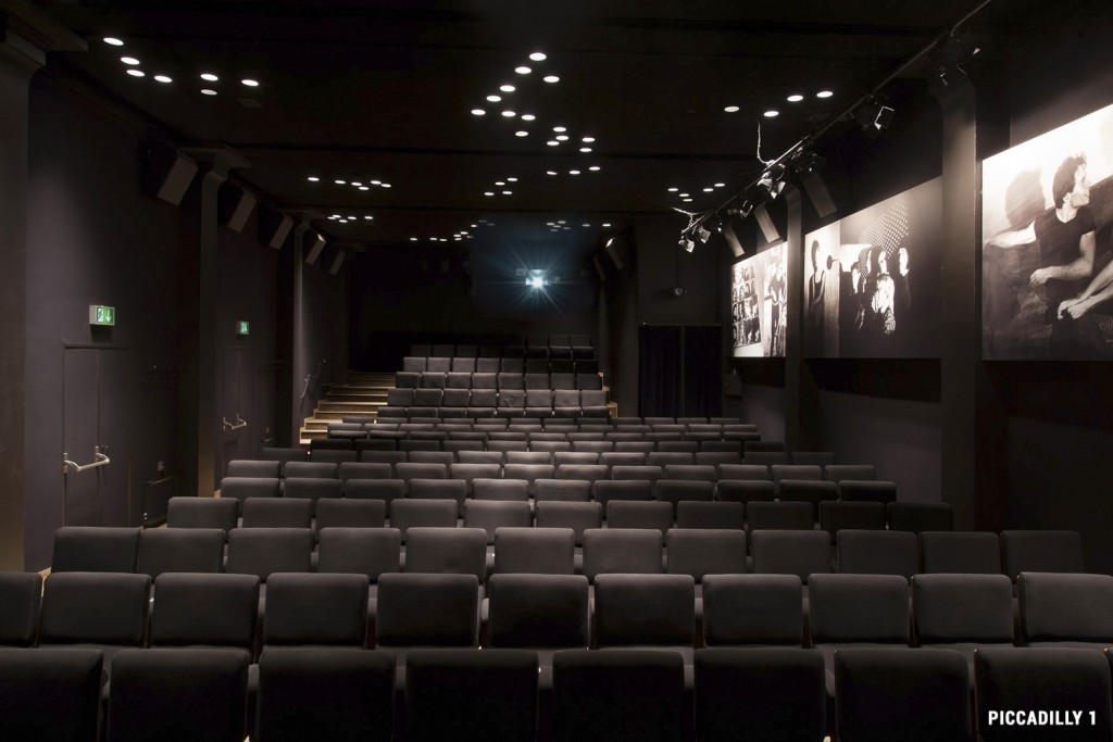 Piccadilly_3_Saal1