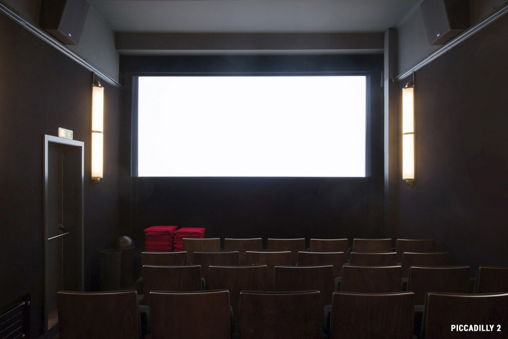 Piccadilly_4_Saal2_heller