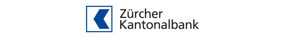 zkb_banner