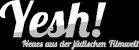 yesh! Logo